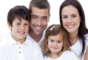 Evolution-Dental-family-Dentistry