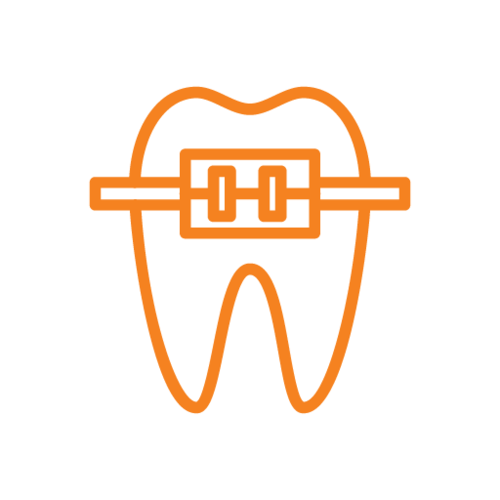 evolution-dental-orthodontic-icon.png